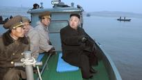 N Korea and China's relationship enters choppier waters