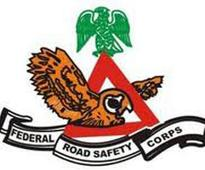 Road safety flags off Special End-of-Year Patrol