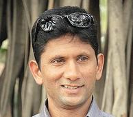 Prasad Wants to Quit Under-19 Job