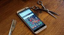 HTC 10 release date, news and features