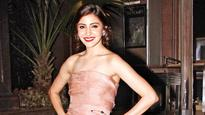 Will Arjun Kapoor pair up with Anushka Sharma next?