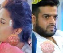 Yeh Hai Mohabbatein: Will Ishita return to Bhalla house after meeting Mihika?