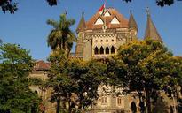 Adarsh scam: Bombay High Court orders CBI to investigate further