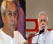 Odisha panchayat poll results: BJD on top; BJP makes gains