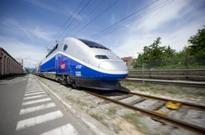 French government and Alstom set out plans for Belfort plant