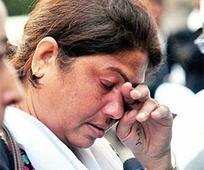 Gulbarg verdict on June 2; SIT to seek death for accused