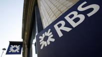 #39;RBS to cut over 300 jobs, move others to India#39