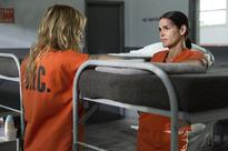 'Rizzoli & Isles' TNT Season 7 Spoilers: 5 Things To Expect In Episode 8 '2M7258-100'