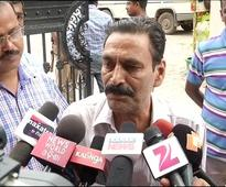 Chitgate: Minister's aide among two BJD men grilled by CBI