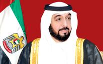 President appoints two judges