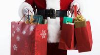 ICCI holds Christmas ceremony