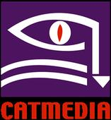 CATMEDIA Documentary Focuses on Domestic Minor Sex Trafficking in America September 25, 2016In its first ever documentary, CATMEDIA delves into the dark topic of sex trafficking in America.