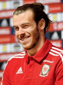 Euro 2016: Wales ready to qualify for Last 16, says Gareth Bale