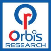 Global Industrial IoT Market Analysis, Share, Trends and Forecast by 2022- Market Research Report 2017