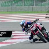 TVS Apache 200 TVC is finally out  Engineered by the stopwatch
