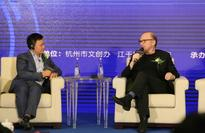 China fully funds first Hollywood film