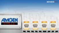 Amgen, Inc Delays Neulasta Copycat Launch in Yet Another Court Win