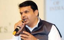 Maharashtra govt to soon come up with policy for helipads, helicopter operations: Fadnavis
