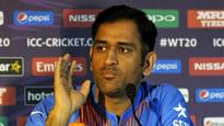 India to tour Zimbabwe in June, to play three ODIs and three T20 matches
