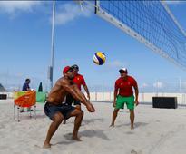 The Olympics won't save Brazil