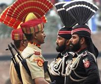 India and Pakistan: Loose lips, rational dips
