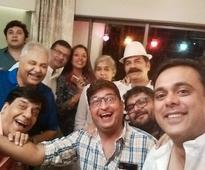 'Sarabhai Vs Sarabhai' producer teases fans; will the popular sitcom return on TV? [PHOTO]