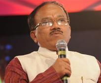 Goa Congress slams CM Parsekar for remarks on Africans; ...
