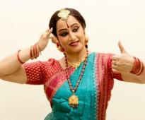 Kalasindhu, Academy of Dance and Related Arts Presents