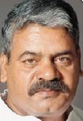 Nashik Phata-Khed stretch will be made six lane: Patil