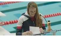 Olympic athlete Missy Franklin joins Minute Maid campaign