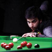 Every big tournament I win, I give part of myself to it: Pankaj Advani