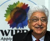 Wipro bets big on digital to double revenue