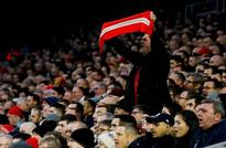 Liverpool fans warn there are more Anfield protests on the way