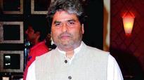 Vishal Bharadwaj denied permission to shoot Rangoon in Myanmar