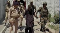 Army arrests 12-year-old son of former Pak soldier on LoC