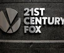 Walt Disney buys 21st Century Fox assets for $52 bn
