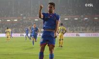 ISL: Impressive FC Goa crush Kerala Blasters 5-2
