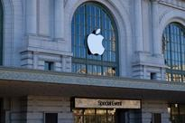 Government wants Apple to set up shop, but not all officials are happy with its demands