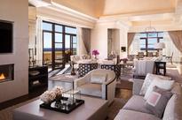 Four Seasons Orlando to showcase luxurious suites at the ATM