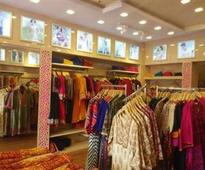 Indianink opens store in Jaipur