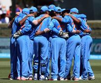 BCCI Shifts Ind-NZ Feroz Shah Kotla ODI By A Day Due To 'Karva Chauth'