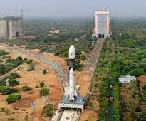 After many gains & an unexpected loss in 2017, Isro ready for a better 2018