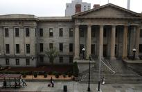 California Historical Society to take on fixing up the Old Mint