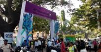 'Cinema is religion without boundaries': Venkaiah Naidu inaugurates IFFI 2016