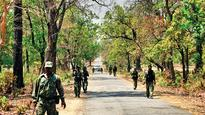 424 Maoists surrender in 6 months, MHA asks police to be more vigilant