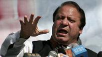 Sharif needs military backing to improve ties with India: Former US diplomat
