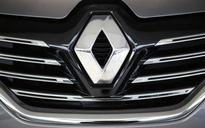 Renault aims to cross 1 lakh cumulative sales this year in India