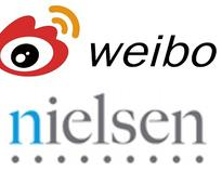 Sina Weibo partners Nielsen to boost digital ad measurement in China