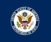 Peshawar terrorist attack: US state department condemns assault that killed 12, injured 32