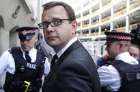 UK PM's ex-aide Coulson jailed in Murdoch hacking case